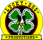 Lucky Dog Productions